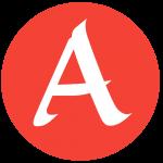 Auckland Chess Association round logo